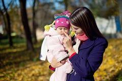парк Стоковые Фотографии RF