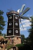 Парк Cesnulis, год 2012 Стоковые Фото