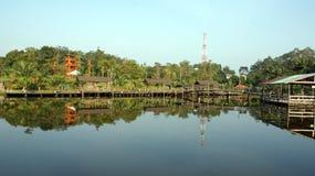 парк jenaco стоковая фотография rf