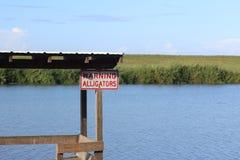 Парк Pavillion Луизианы стоковые фотографии rf