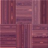 партер безшовный справьтесь текстура деревянная иллюстрация вектора