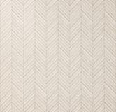 Партер Шеврона шевронный естественный стоковое изображение