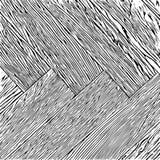 партер иллюстрация вектора