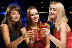 Партия выходных стоковое изображение rf