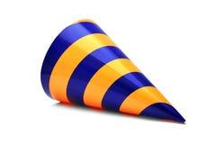 партия шлема Стоковая Фотография RF