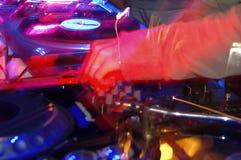 партия 10 Стоковое фото RF