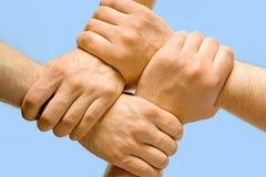 партнерство