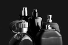 парфюмерия Стоковые Изображения