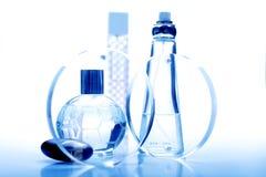 парфюмерия Стоковое Изображение