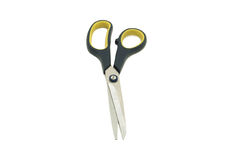 Пары ножниц Стоковая Фотография RF