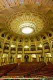 парламент дворца Стоковое Фото