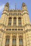 Парламент 2 Стоковое Изображение