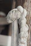 Пасма шерстей Стоковое Фото