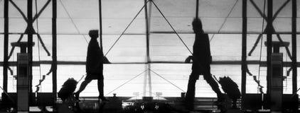 пассажир Стоковые Изображения RF