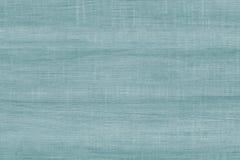 Пастельная деревянная текстура планок, винтажная голубая деревянная предпосылка Старая выдержанная доска аквамарина текстура Карт стоковое изображение rf