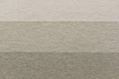 Пастель stripes абстрактная предпосылка текстуры Стоковые Изображения RF