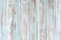 Пастельная деревянная текстура планок Стоковое Фото