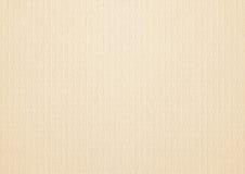 Пастельная предпосылка бумаги картины моды дыни sorbet персика Стоковое Изображение