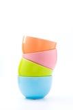 Пастельный шар Стоковое Фото