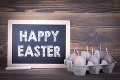 пасха счастливая красивейшие пасхальныхя формы свечки орнаментов праздника Абстрактная предпосылка праздника и весны стоковое изображение