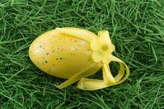 Пасхальное яйцо 2 стоковые фото