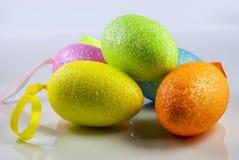 Пасхальное яйцо Стоковое Изображение