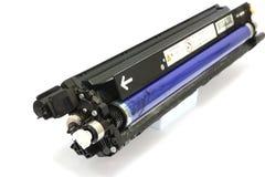 Патрон для машины копировальной машины Стоковая Фотография RF