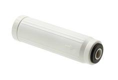 Патрон для фильтрации воды Стоковые Изображения RF