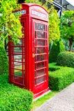 ПАТТАЙЯ, CHONBURI - 18-ое марта 2016: Телефон в красивом g Стоковое Изображение RF