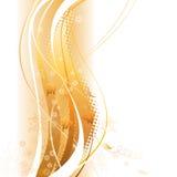 падение осени Стоковое Изображение RF