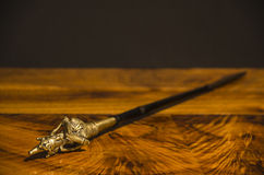 Палочка Будды традиционная Стоковая Фотография RF