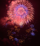 палочки японские Стоковые Фото