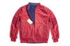 пальто Стоковые Изображения