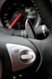 педаль geasfhit Стоковая Фотография RF