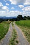 пейзаж Стоковая Фотография RF