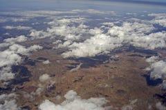 пейзаж Стоковые Фото