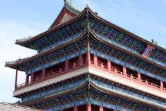 Пекин Стоковые Изображения RF