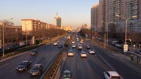 Пекин видеоматериал
