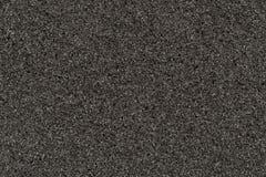 Пенистый каучук Стоковые Фото