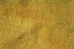 Пенька sacks текстура стоковое фото rf