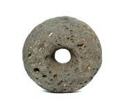 первое каменное колесо Стоковые Фото