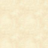 Пергаментная бумага вектор предпосылки безшовный Стоковые Фото