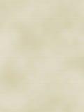 Пергамент или текстурированная бумажная абстрактная предпосылка Стоковая Фотография RF
