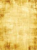 пергамент иллюстрация штока