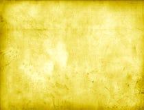 пергамент Стоковые Фото