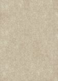 пергамент Стоковое Фото