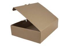 перевозка груза коробки Стоковые Фотографии RF