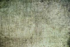 Передернутые ржавые темного серого цвета Grunge черные белые распадают картину текстуры старого холста конспекта крася для обоев  стоковое изображение rf