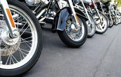 передние колеса стоковые изображения