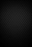 перекрестная текстура картины металла сетки Стоковые Изображения